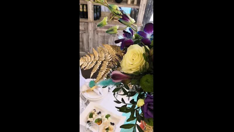 Царский сад Ресторан Баязет