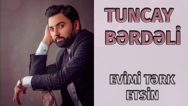 Tuncay Berdeli Terk etsin Official Video