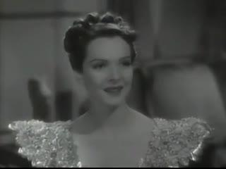 A Desperate Adventure (1938)