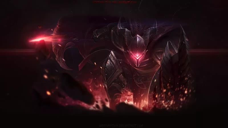 Враги познали ярость Дракона!