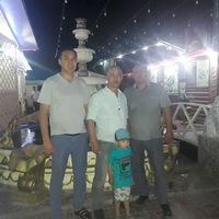 Berdihan Musaev