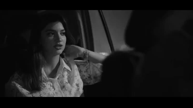 - вспоминаешь ли ты меня, когда остаёшься один? (стихи by lmoe.poetry)