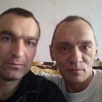 Деревенский Алексанр