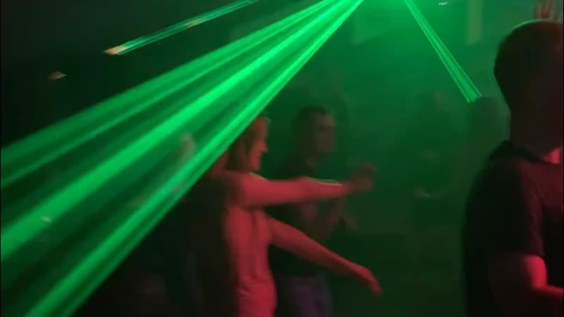 METODCLUB - ВХОД БЕСПЛАТНЫЙ FC/DC