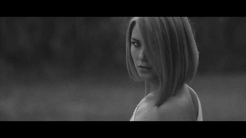 Птицы Паша ESCOBARO XAM ft LeVa teaser