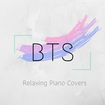 Relaxing BGM Project - Fake Love