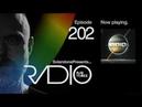 Solarstone pres. Pure Trance Radio Episode 202 [Progressive Special]