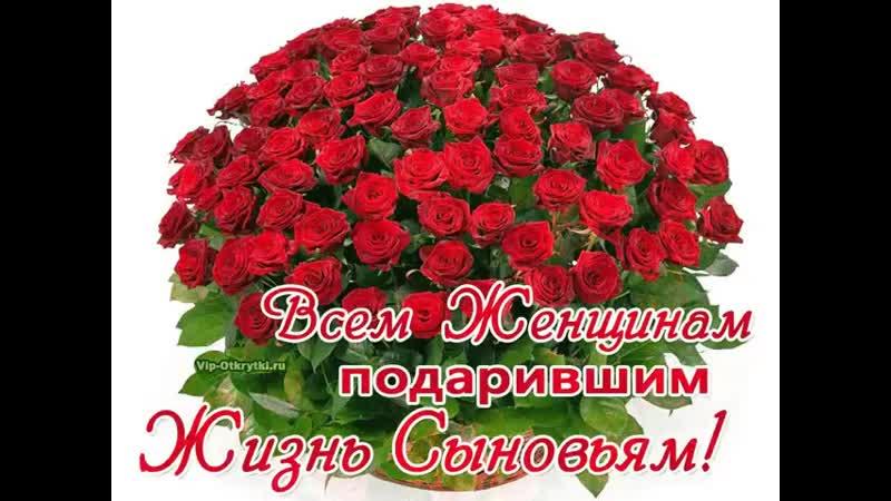Doc363792990_524600605.mp4