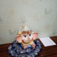 Льдоков Андрей