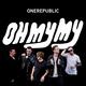 OneRepublic - Colors
