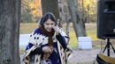 Inty Pakarina 21 10 18г DSC5335 4 Puru runas