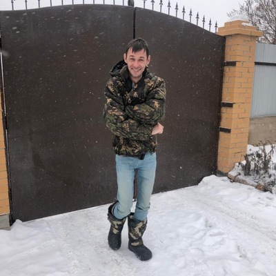 Владимир Соколовский, Иркутск