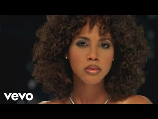 Toni Braxton - Un-Break My Heart | 1996 год | клип Official Video HD