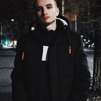 Евгений Верховный-Вайс