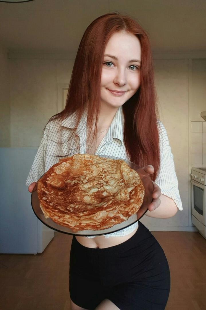 Знакомство с чеченцем