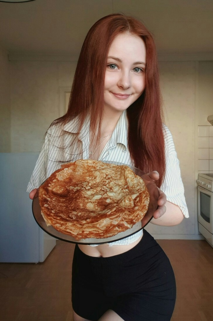 Воркутинский чат знакомств