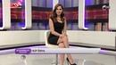 Elif Özkul frikikleri süper bacaklara Yakın Çekim İtalyan oturuş HD kalite frikik