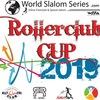 Rollerclub Cup 2019