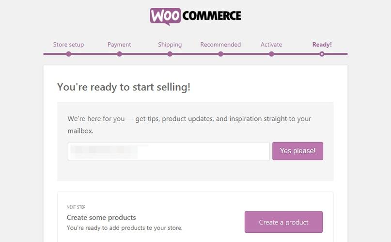 Руководство по WooCommerce – как настроить его на своем сайте, изображение №9