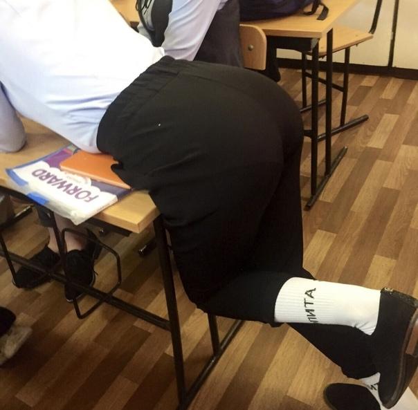 Слив Школьников И Школьниц