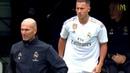 Eden Hazard vs Levante (Debut) (14/9/2019) HD 1080i