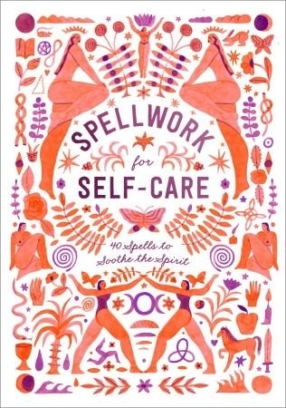 Spellwork for Self-Care - Potter Gift