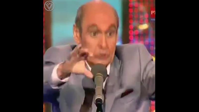 Анекдоты Видео Ян Арлазоров