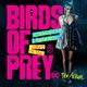 Charlotte Lawrence - Joke's on you [OST Хищные птицы: Потрясающая история Харли Квинн]