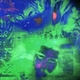 Rick Ross, JAY Z - The Devil Is A Lie