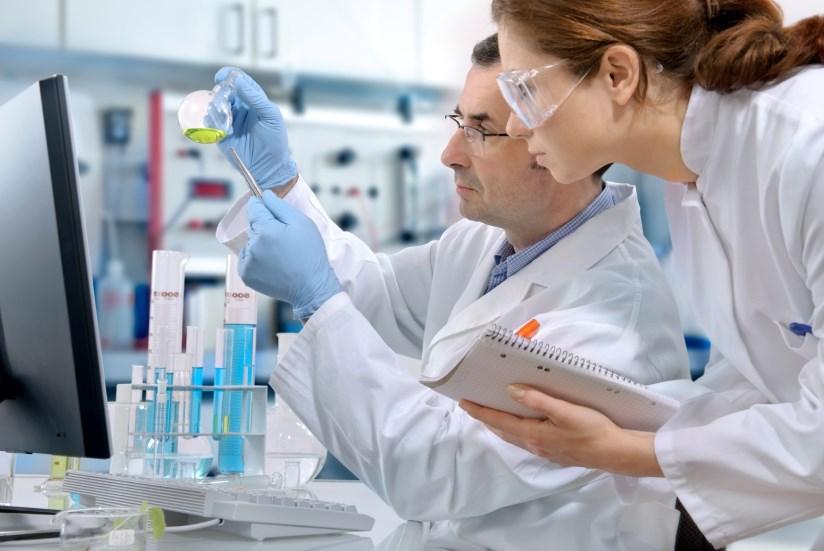 Методы контроля качества продукции