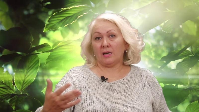 ЗА ГРАНЬЮ: Вероника о своих двух клинических смертях и опыте вернувшейся жить