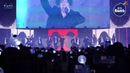 [BANGTAN BOMB] 'IDOL' Stage CAM (BTS focus) @2019 Lotte Family Concert - BTS (방탄소년단)