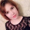 Olga Kapustina