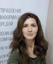 Личный фотоальбом Ксении Светловой