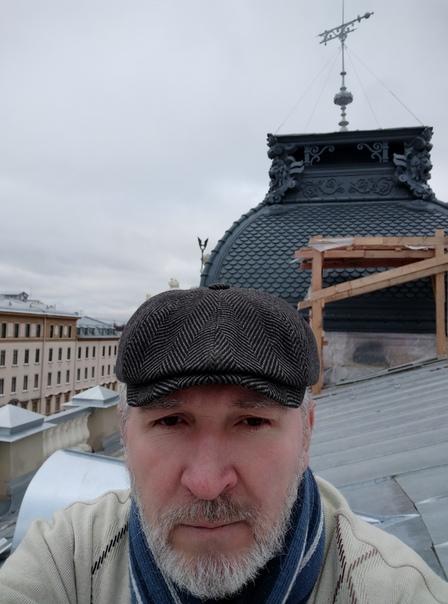 владимир седов апатиты фото потолке выглядит