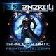 Trance Atlantic - From Dusk Till Dawn