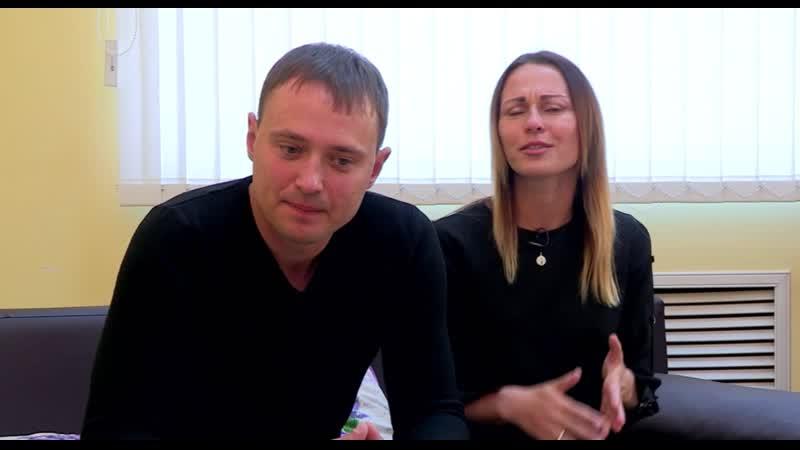 Почему муж работает, а жена ленится?