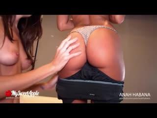 Жмж (sex porno teen milf mom mature brazzers blonde ferro webcam sexwife femdom