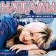 Натали - 07 Натали - Мир без тебя