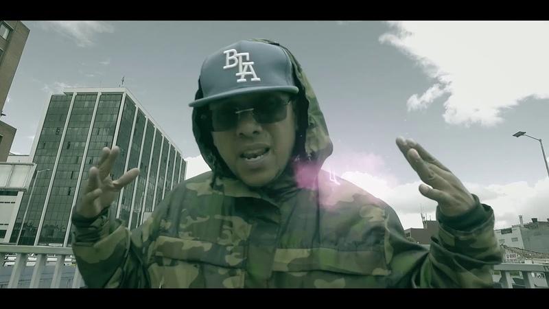 La Tertulia - ManNY $$$ - Crack Money Gang - Prod. Beat Dreamz