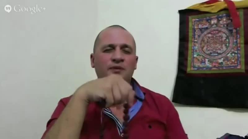 Moshnaya-mantra-privlecheniya-10-ti-sovershenstv-deneg-lyubvi-zdorovyaChitaet-Andrej-Dujko-shkola-Kajlas-720p