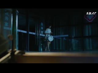 [fsg ] в погоне за мячом \ chasing ball [01\36]