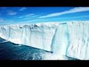 2019 Глобальное потепление таяния ледников Документальные фильмы National Geographic