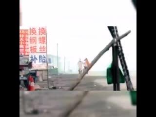 Что же происходит в Китае