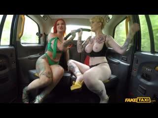 Alexxa vice, pixie peach porno, all sex big tits tattoo lesbian toys fisting double dildo threesome