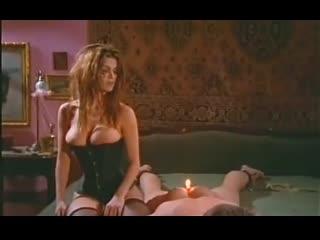 sex scene from showgirls