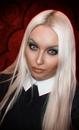 Людмила Angel фотография #23