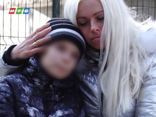 Неизвестный в Симферополе напал на 11-летнего мальчика и пытался задушить
