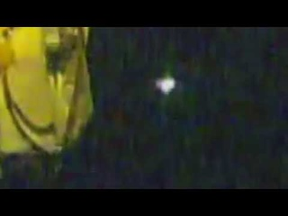 Glowing UFO At Space Station For 15 Min! Jan 5, 2020, UFO Sighting News.