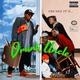 N.O.R.E. x A$AP Ferg - Slime Season